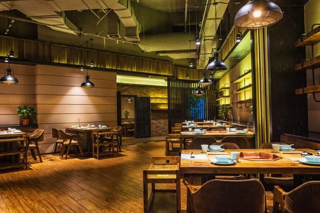 Aprenda como abrir um restaurante em poucos passos