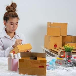 Como adaptar a sua loja para vender online