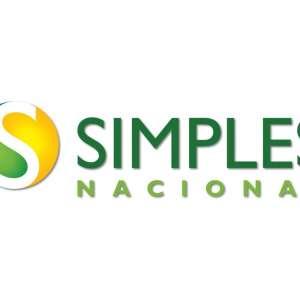 Parcelamento do Simples Nacional: 3 maneiras de fazer