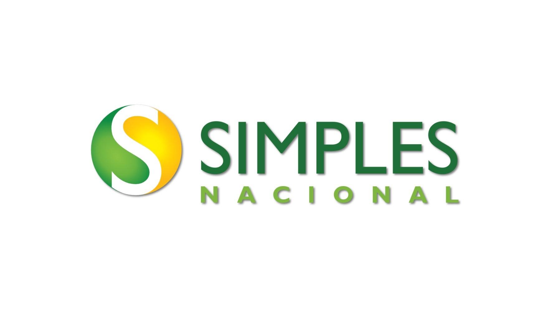 Entenda como fazer o parcelamento do Simples Nacional