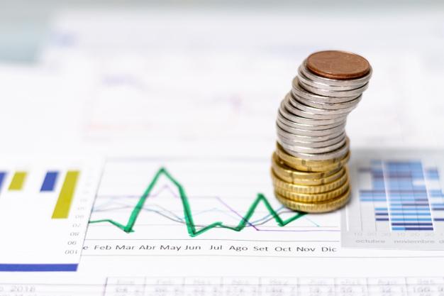 Recuperação financeira é possível após a pandemia