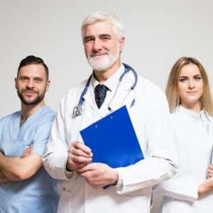 Abertura de empresa para médicos: entenda como fazer
