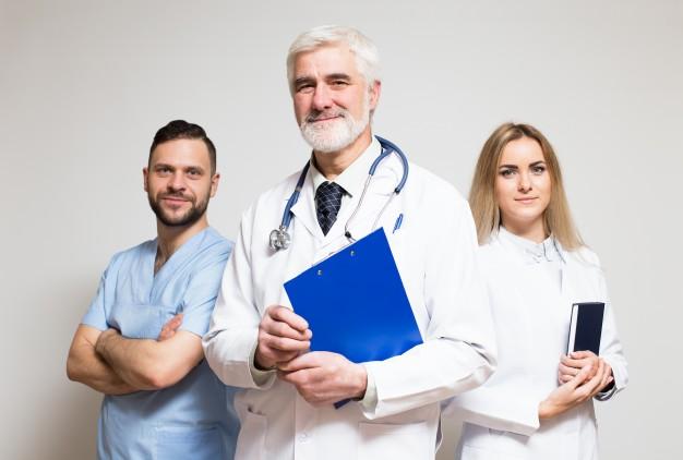 Entenda como fazer a abertura de empresas para médicos
