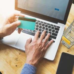 Como abrir uma loja virtual: guia completo com tudo que você precisa saber