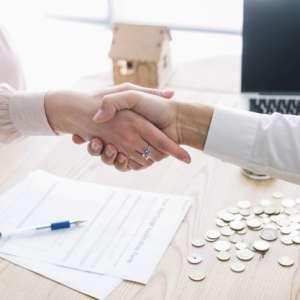 Como contratar linhas de crédito para pequenas empresas