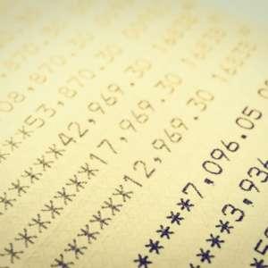 Como preencher o Livro Caixa: entenda como lidar com esse documento