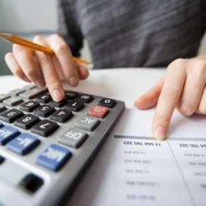 Incentivos Fiscais: o que são e como funcionam