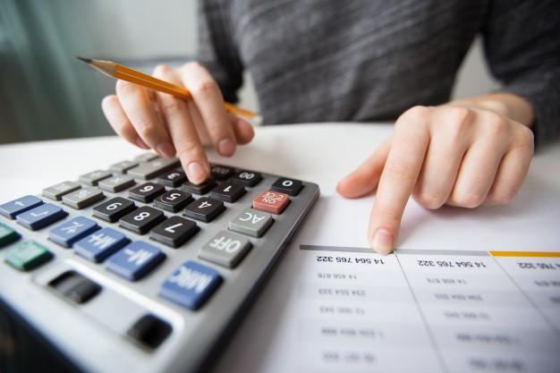 Os incentivos fiscais para empresas ajudam a economizar muito