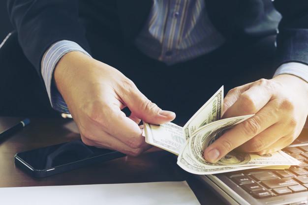 Entenda como o capital de giro pode ser útil para a sua empresa