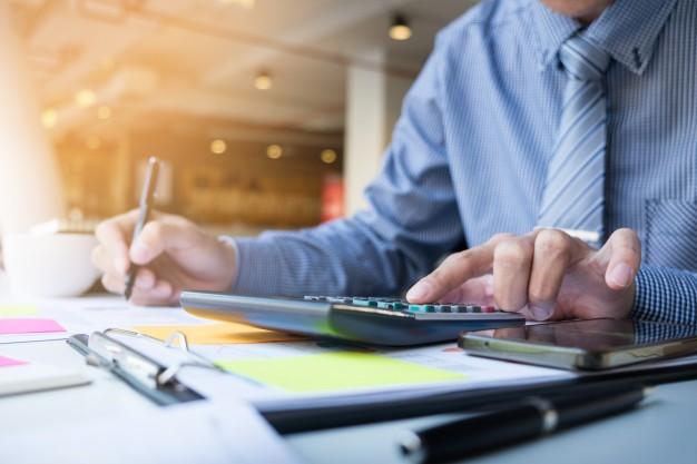Entenda quais são os principais impostos para pequenas empresas