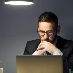 Lucro Real: o que é e como saber se é o melhor para sua empresa?