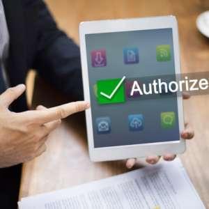 Certificado digital: o que é, como instalar e quem precisa ter