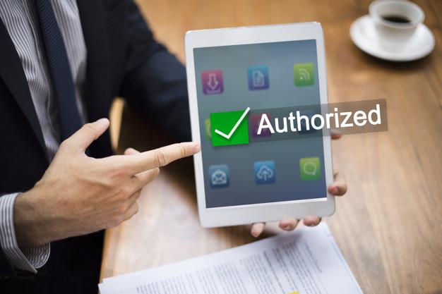 Entenda o que é certificado digital agora mesmo!