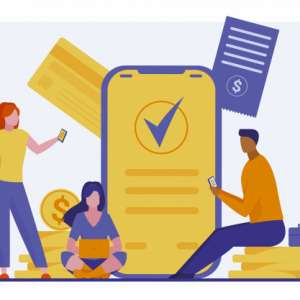 O que é o Pix: conheça o sistema de pagamento instantâneo do Banco Central