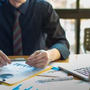 Reduzir custos: como cortar despesas na sua empresa?
