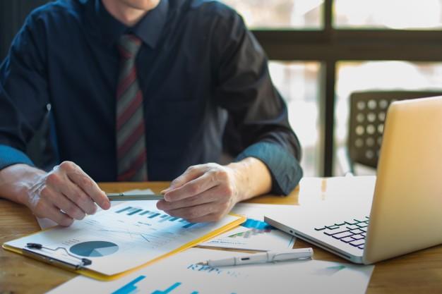 Aprender a reduzir custos é essencial para a saúde financeira do negócio