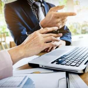 Contabilidade digital: o que é e como pode ajudar a sua empresa