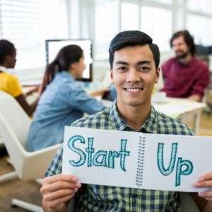 Startups enxutas: o que são e como transformar a sua em uma