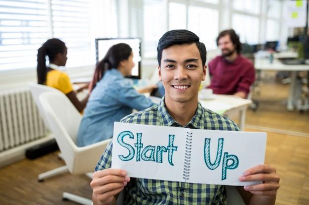 Entenda agora mesmo como funciona o conceito de startups enxutas