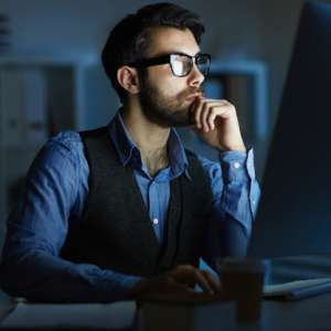 Empreendedorismo Digital: o que é e como começar nessa carreira