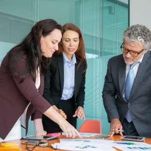 Natureza jurídica: o que é e como definir a sua na hora de abrir uma empresa?