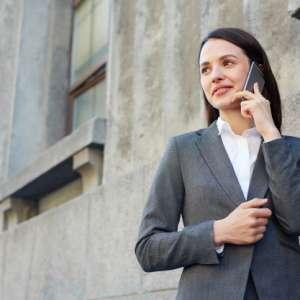 Como fazer contabilidade de corretora de seguros?