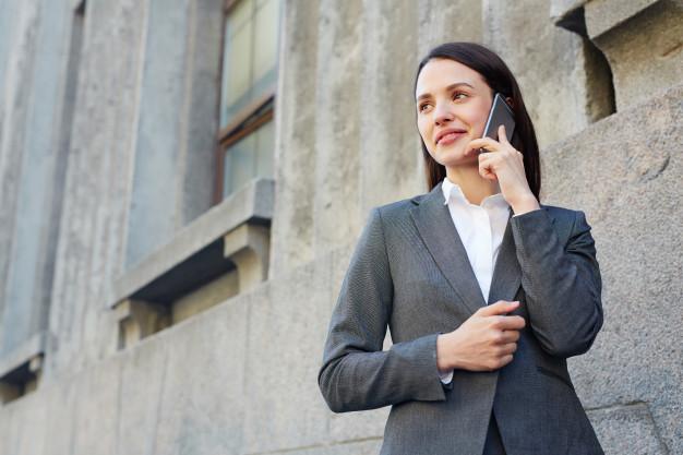 Aprenda como fazer contabilidade de corretora de seguros