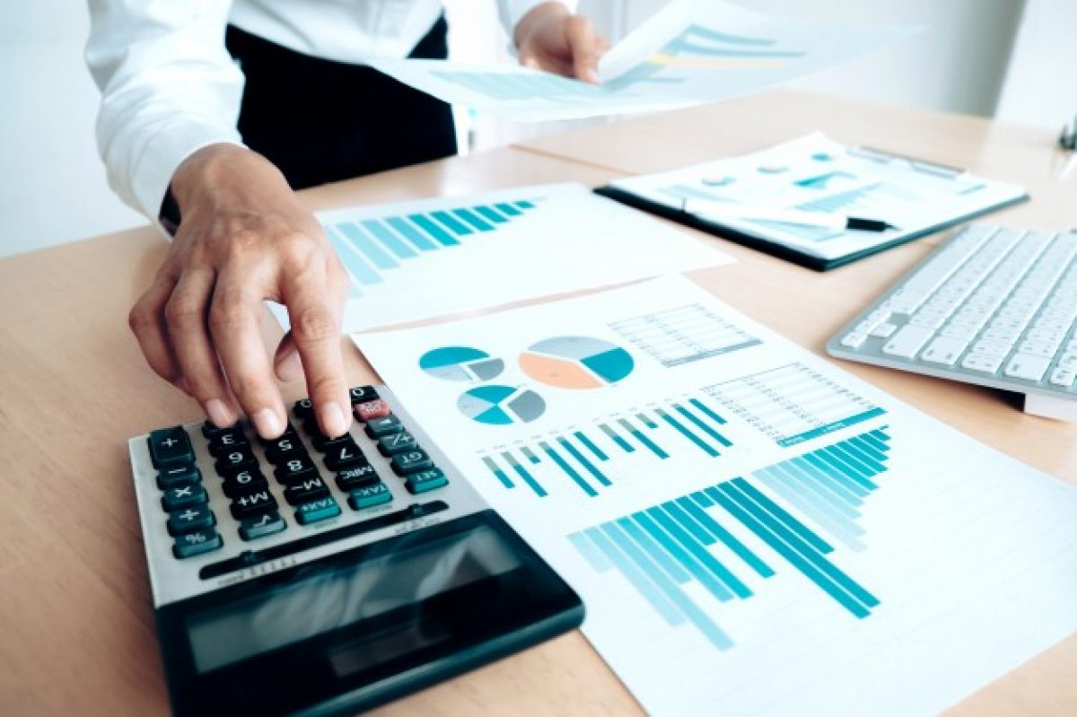 Contabilidade para empresas de TI e desenvolvedores