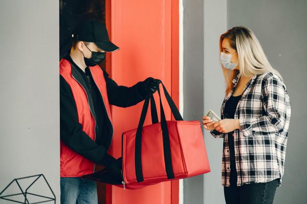Aprenda como funciona a contabilidade para restaurante delivery