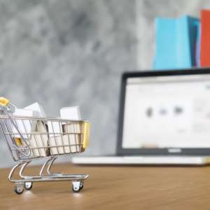 Contabilidade de E-commerce: como fazer uma gestão eficiente?