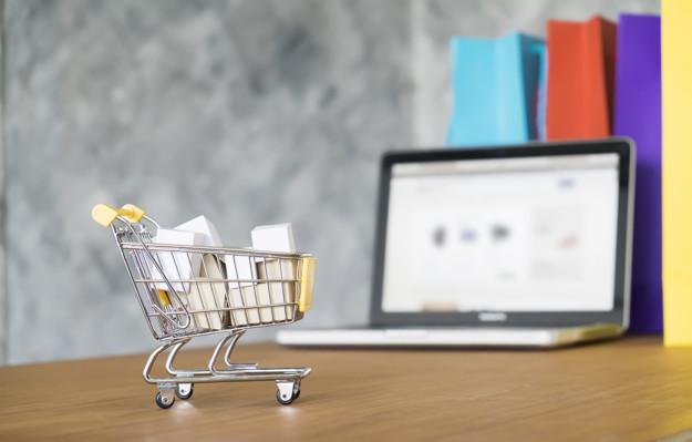 Entenda como funciona a contabilidade de e-commerce