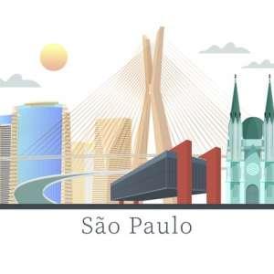 Como fazer o planejamento para abertura de empresas em São Paulo?