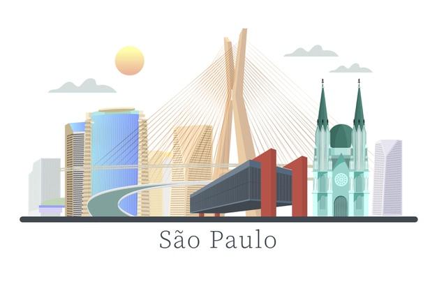 Planejar-se para a abertura de empresas em São Paulo é essencial!