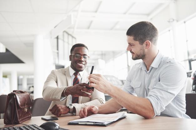Conheça a melhor tributação para representante comercial