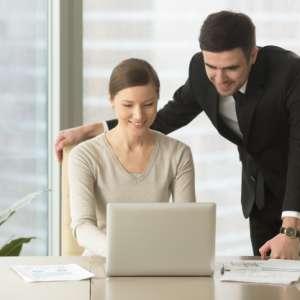 Contador para corretor de seguros: qual a importância?