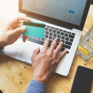 5 vantagens de contratar um contador para e-commerce