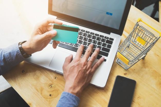 Ter um contador para e-commerce pode fazer toda a diferença