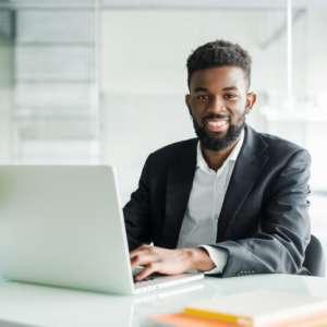 Contabilidade para negócios digitais: por que contratar e quais vantagens?