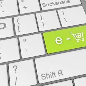 CNPJ para loja virtual: como tirar e quais os benefícios?