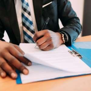 Documentação para abrir uma empresa: entenda o que é solicitado