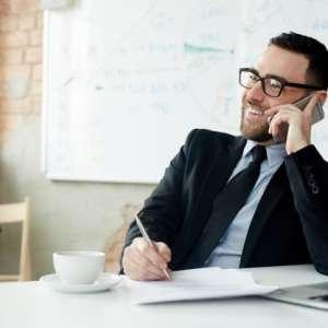 Preciso realizar a abertura da empresa com outros corretores de seguros?
