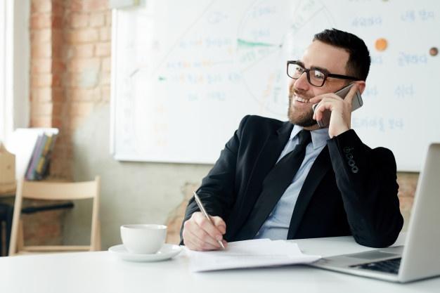 Preciso realizar a abertura da empresa com outros corretores de seguros? Aprenda agora mesmo!