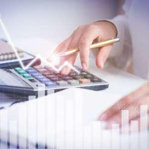 Contabilidade Digital: melhor custo-benefício para sua empresa