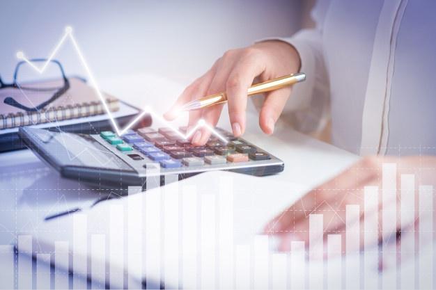 Entenda o custo-benefício da Contabilidade Digital