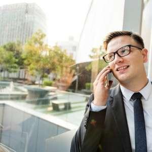 Lei de Ambiente de Negócios: você já conhece as novas mudanças que facilitam a abertura de empresas?
