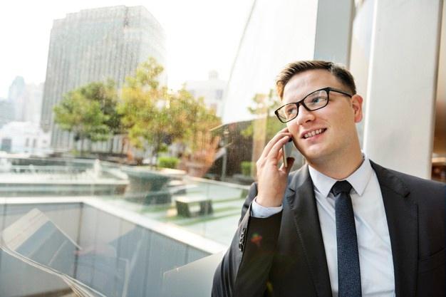A Lei de Ambiente de Negócios traz muitas mudanças que facilitam a abertura de empresas